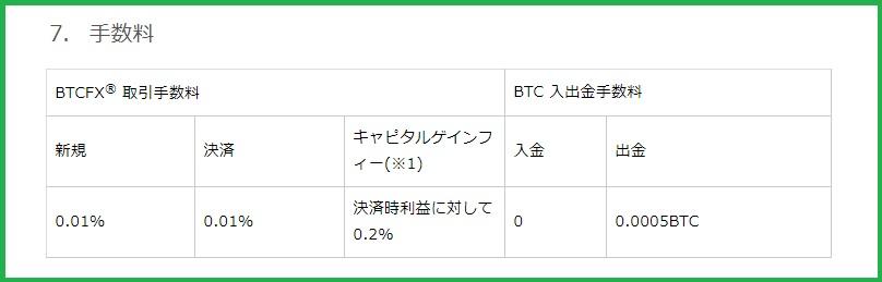 f:id:Yuki_BTC:20171031132851j:plain