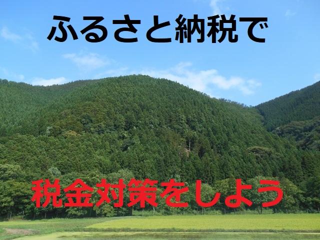f:id:Yuki_BTC:20171121123933j:plain