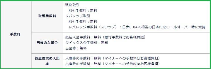 f:id:Yuki_BTC:20180108171047j:plain