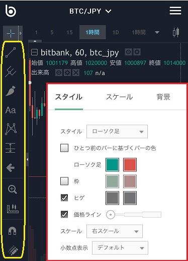 f:id:Yuki_BTC:20180311183230j:plain