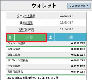 f:id:Yuki_BTC:20180407173144j:plain