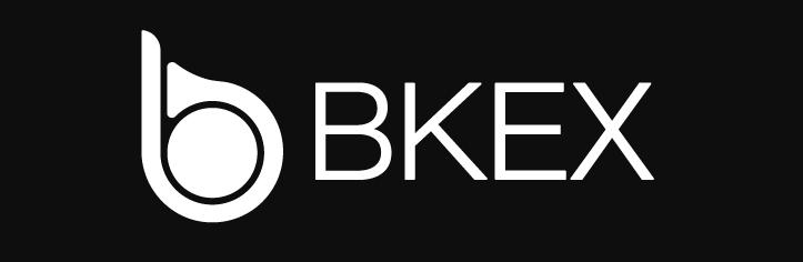 BKKトークンのロゴマーク